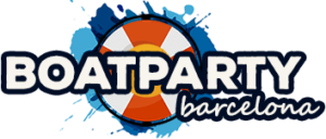 boatpartybarcelona_mobile_logo